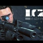 IGI 3 Game Download For PC