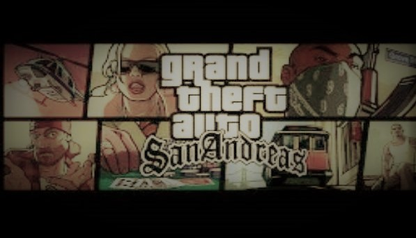 GTA San Andreas Free PC Download