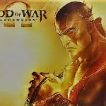 God Of War 4 PC Game Download
