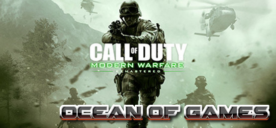 Call-Of-Duty-Modern-Warfare-2-Campaign-Remastered