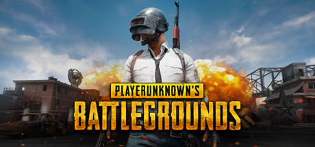 PUBG Pc free Download