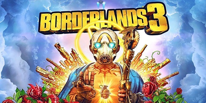Borderlands 3 Utorrent