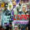 GTA Lyari Express Free Download Full Version | Ocean of Games