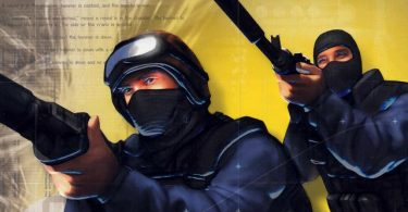 Ocean of Games Counter Strike Condition Zero