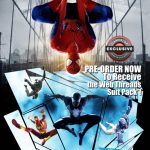 The Amazing Spider Man 2 Ocean of Games