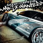 Need For Speed Most Wanted Ocean of Games