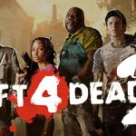 Left 4 Dead 2 Ocean of Games